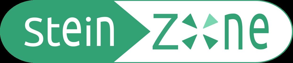 Steinzone Engineering